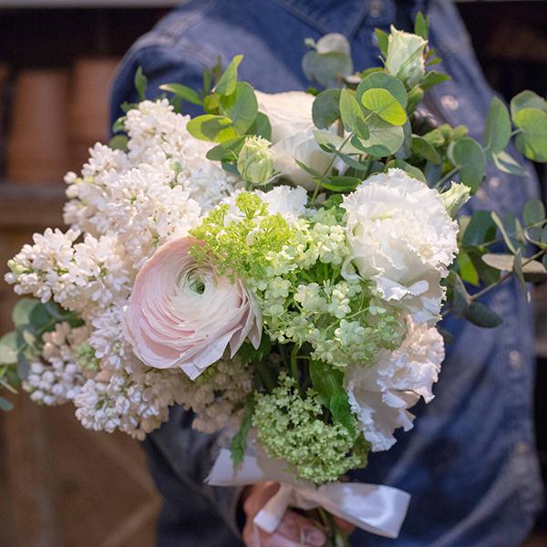 Bouquet-Cueillette-du-printemps-maison-des-fleurs-Paris-5eme