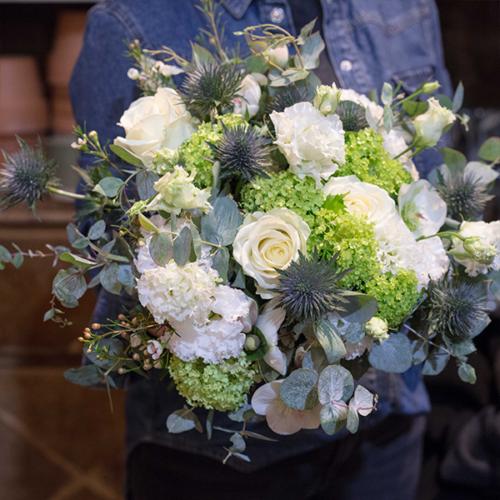 Maison-des-fleurs-Bouquet-Electric-Paris-5eme-Fleuriste