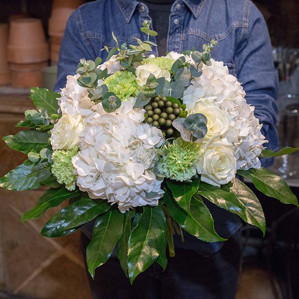 Bouquet-Nuage-maison-des-fleurs-Paris-5eme-Fleuriste