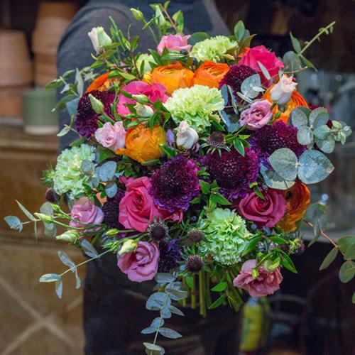 Bouquet-fleurs-explosions-de-couleurs-la-maison-des-fleurs-Paris-5eme