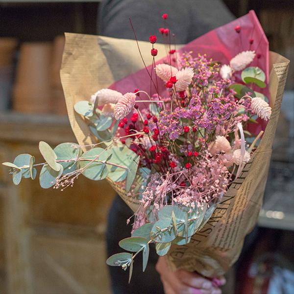 Maison-des-fleurs-Fleuriste-paris-5eme-fleurs-sechees
