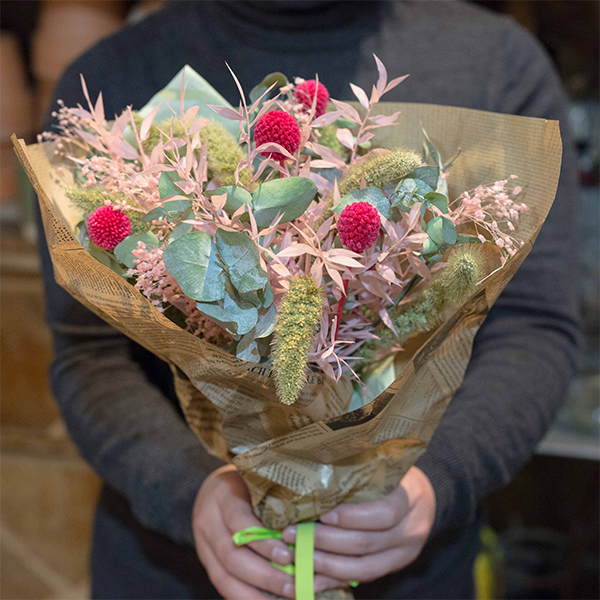 La-Maison-Des-Fleurs-Paris5eme-Fleuriste