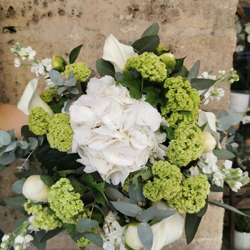 Fleuriste-Jardin-de-mai-la-maison-des-fleurs