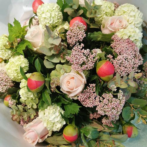 bouquet-Les-beaux-jours-Bouquet