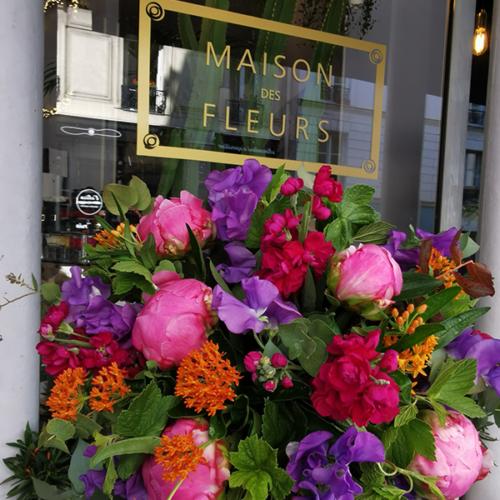 Mays-Rainbow-la-maison-des-fleurs-paris-1
