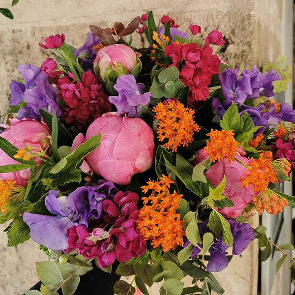 Mays-Rainbow-la-maison-des-fleurs-paris-5eme