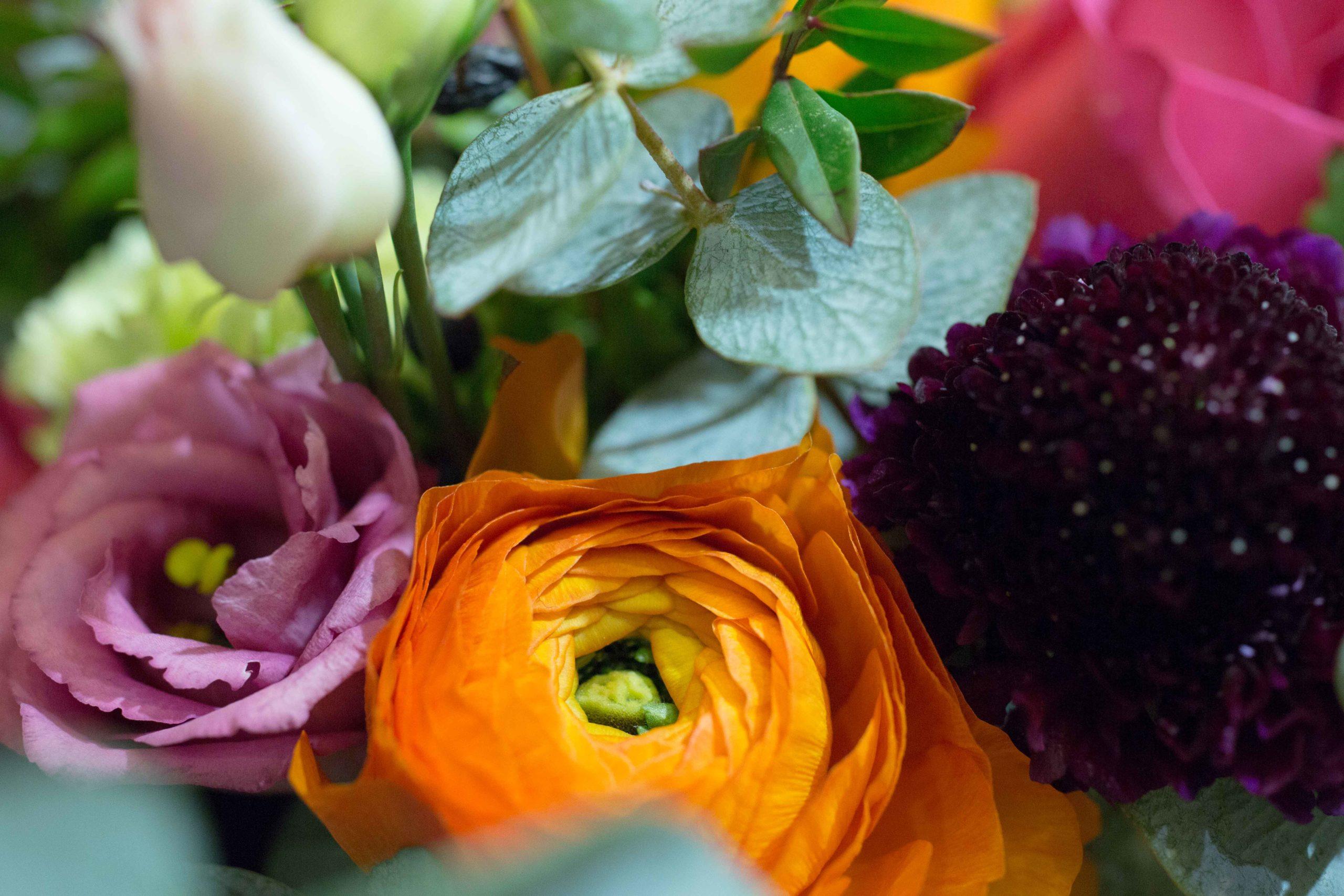 Fleurs-disponible-vente-livraison-paris