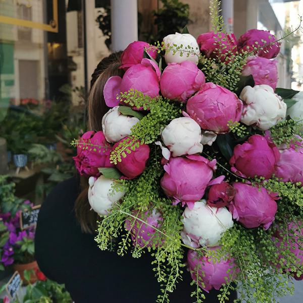 pivoine-en-folie-maison-des-fleurs-paris-5eme