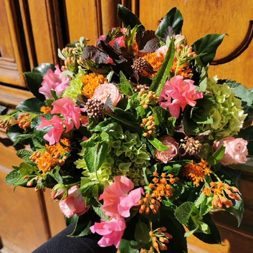 poesie-bouquet-la-maison-des-fleurs
