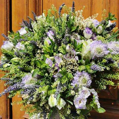 Bouquet-Fleurs-de-champs-maison-des-fleurs-paris-5eme