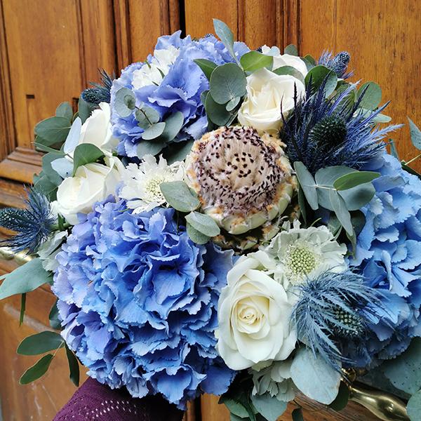 Bouquet-Ocean-La-Maison-des-fleurs
