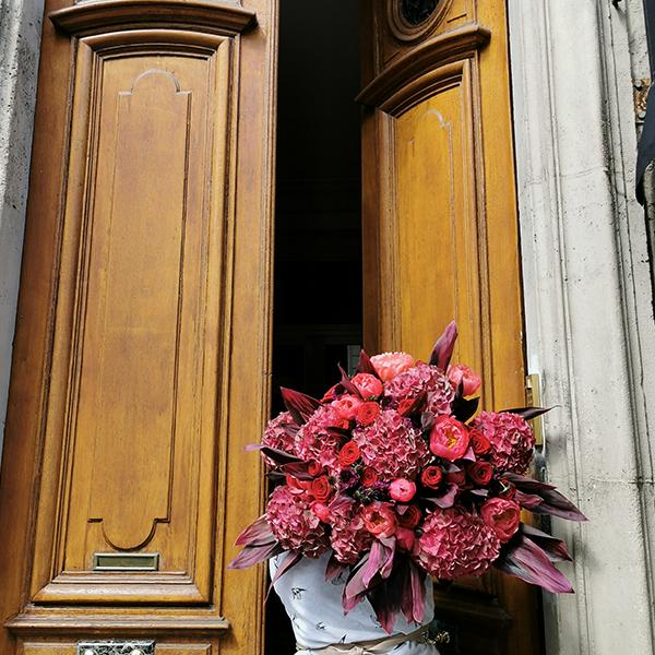 bouquet-fuschia-la-maison-des-fleurs