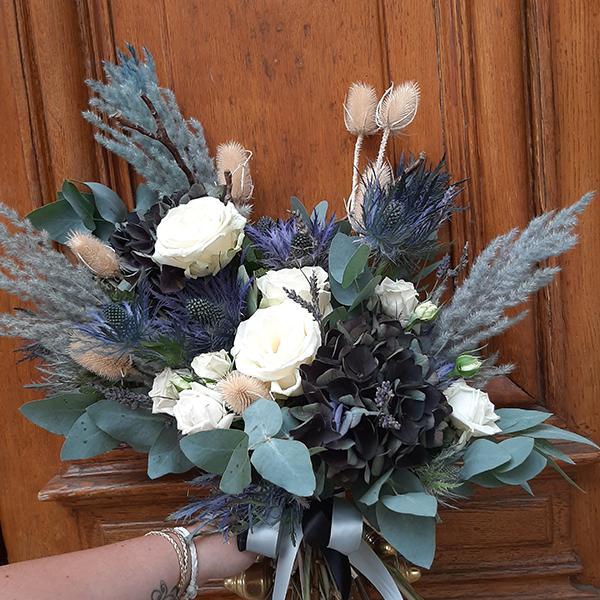 Bouquet-destructure-ocean-fleuriste-la-maison-des-fleurs-paris5eme