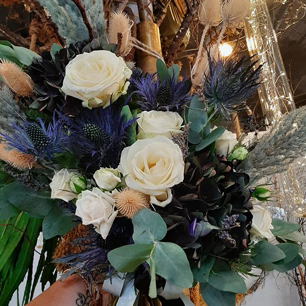 Bouquet-destructure-ocean-la-maison-des-fleurs-paris-5eme