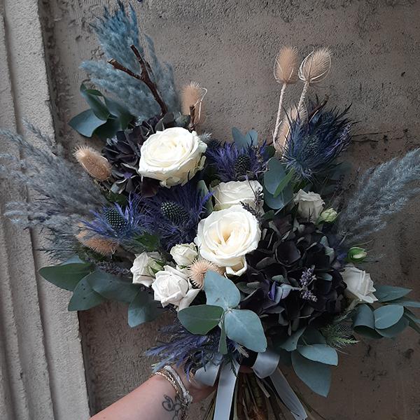 Bouquet-destructure-ocean-la-maison-des-fleurs-paris