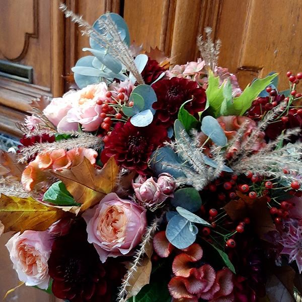 Bouquet-esprit-octobre-fleuriste-La-maison-des-fleurs-paris5eme-La-Maison-des-fleurs