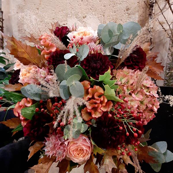 Bouquet-esprit-octobre-fleuriste