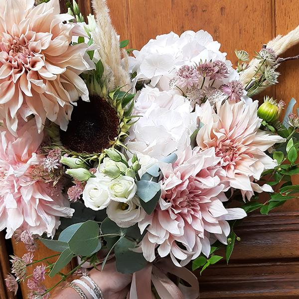 Bouquet-fin-dete-fleuriste-la-maison-des-fleurs-paris5eme