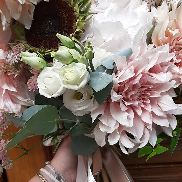 Bouquet-fin-dete-la-maison-des-fleurs