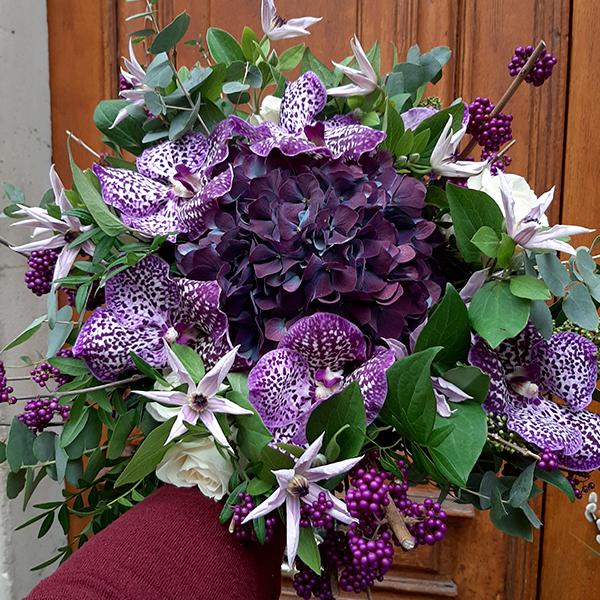 Bouquet-mure-fleuriste-La-maison-des-fleurs