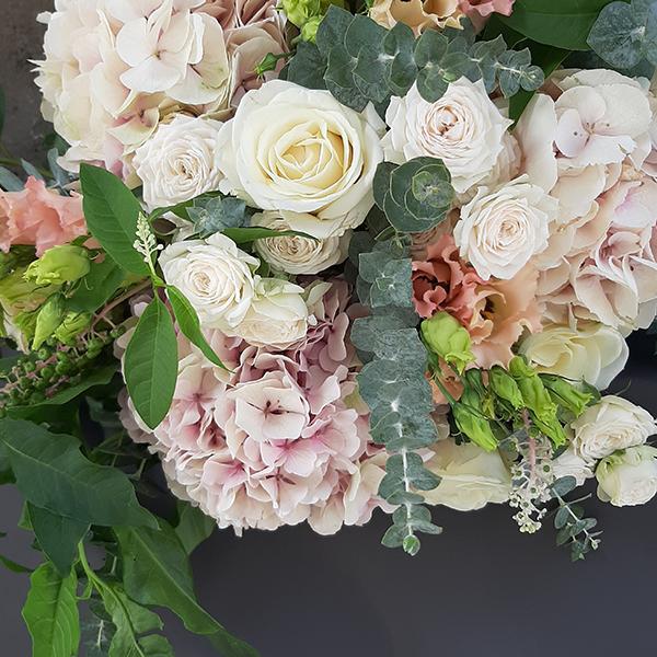 Bouquet-peche-la-maison-des-fleurs-paris