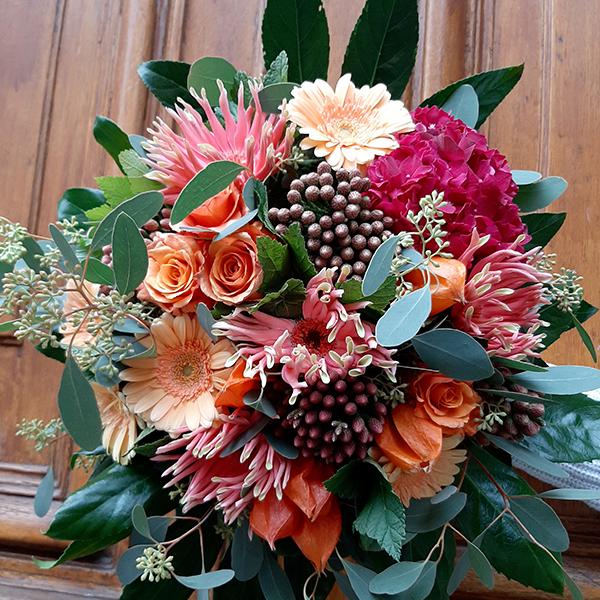 Bouquet-saumon-la-maison-des-fleurs-Paris5eme